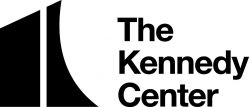 the_kennedy_center_web_logo.jpg